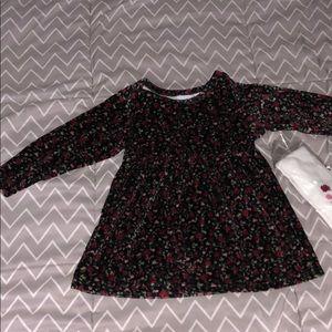 Sonoma Dress,  size 24 months